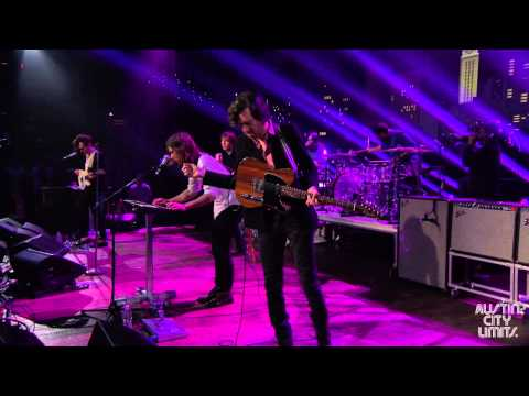 Austin City Limits Web Exclusive: Phoenix