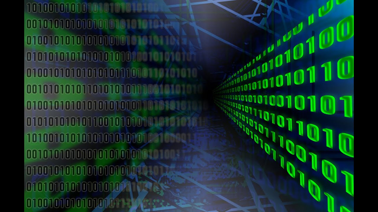 Data and Goliath: Bruce Schneier on the Hidden Battles to
