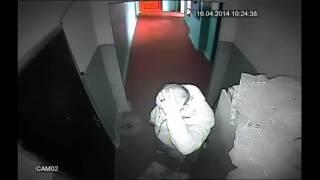 Воры проверяют квартиры в Киеве(, 2016-06-05T14:48:49.000Z)