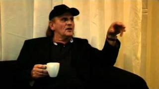 Cuby & the Blizzards interview - Harry Muskee (deel 3)