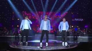 Dấu Ấn MTV| Vội Vàng - MTV