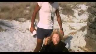 Travolti da un insolito destino nell'azzurro mare d'agosto 2/4 (1974)