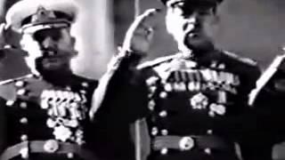 Сталин. Бич Божий (документальный фильм)