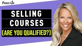 Cris cawley dives into making money by selling online courses / digital products and coaching programs. check these other videos: 4 steps to make a good face...