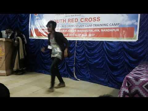 Nagpuri Sadri Video