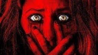 Isabelle 2019 trailer 2 do filme de terror hd