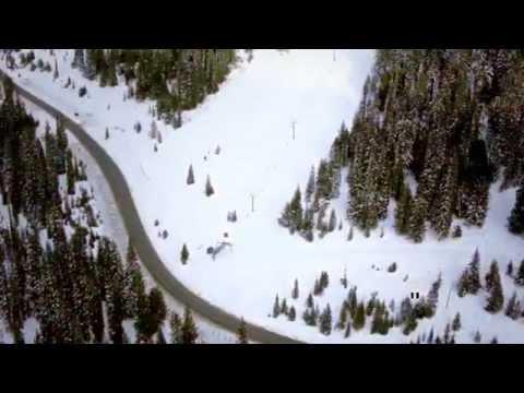 Slopestyle TV - Season 6 | Episode #04 - Whitewater Resort