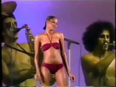 Instant Funk  -