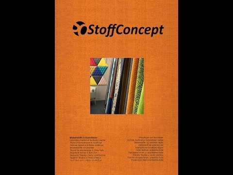 stoffconcept-|-qualitative-möbelbezugstoffe-|-quality-upholstery-fabrics-|-tissus-d'ameublement