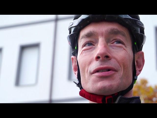 7° Rally di Sardegna Bike - Tappa 3 Finale Wrap Up