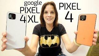 google-pixel-4-xl-con-radar-sorprendente