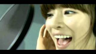 애프터스쿨(After School) - Dream Girl(대 동경소녀 O.S.T)