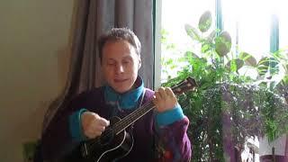 Chanzuns Rumantschs (chansons En Romanche; Lieder Auf Rätoromanisch; Romansh Songs)