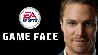 [ TUTO ] Comment faire sa Game Face Sur FIFA ?