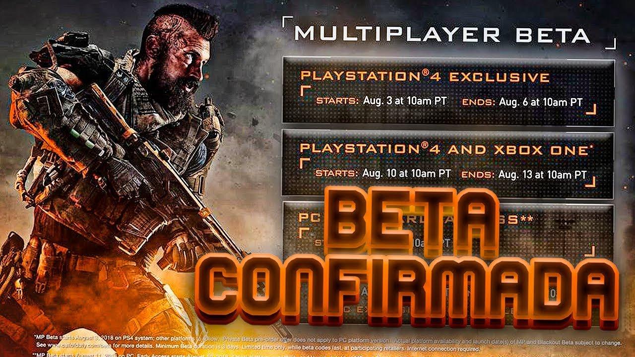 Black Ops 4 Beta Xbox Digital Download Xbox One Call Of Black Ops 4 Xbox Northmocongui