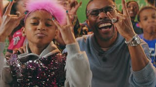 that-girl-lay-lay-lit-official-video-feat-lil-duval