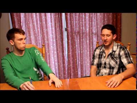 HOUSTON ROCKETS VS PORTLAND TRAIL BLAZERS GAME 6
