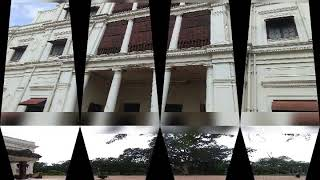 New Essence Academy School (Lalbagh Palace, date - 12/08/2018)