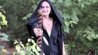 Green Mountain Druid Order