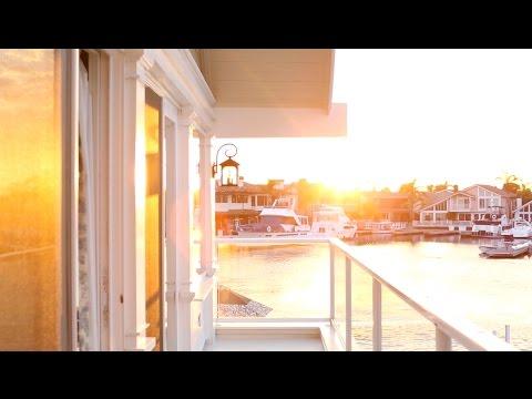 16356 Maruffa in Huntington Beach