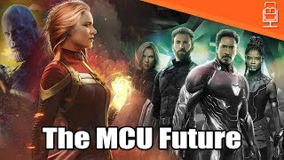 The Comic Book Cast is an online geek culture community. Our missio...