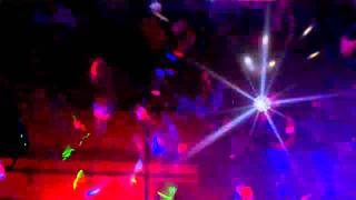 HardDance Ibiza 2011 - Night Time Events