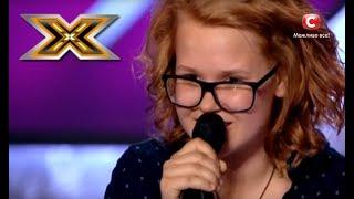 Скачать Beach Boys California Dreamin Cover Version The X Factor TOP 100