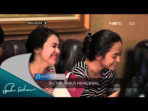 Cerita Host Melamar, Temmy Rahadi Saat Melamar Sang Kekasih