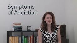 What is Sex Addiction? 5 Symptoms of Addiction