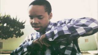 Watch Earl Sweatshirt Deerskin video