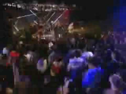 Dramarama - Anything, Anything @ Bands Reunited 2004