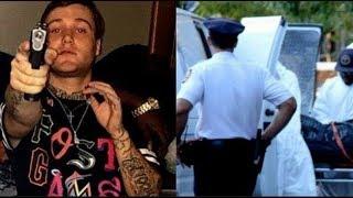 Ebe Bandz Body Found Beaten With Baseball Bat & Set On Fire 2 Arrest Made...DA PRODUCT DVD
