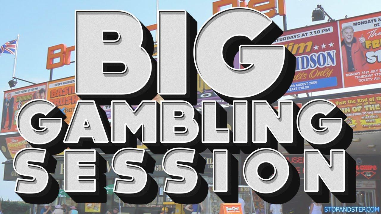 Tips On Winning Big On Slot Machines