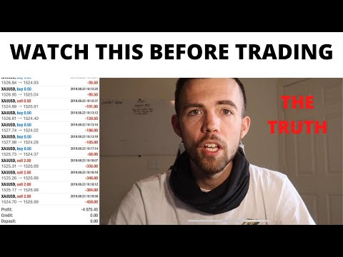 honest-truth-about-forex