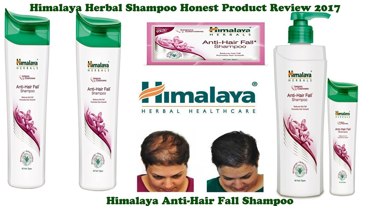 marketing plan of himalaya shampoo Marketing plan for evo water killer dry shampoo 1 situation analysis the product selected for analysis is evo water killer dry shampoo before developing a detailed marketing operational plan, it is of great necessity to firstly clarify the situation faced by the entire shampoo industry.
