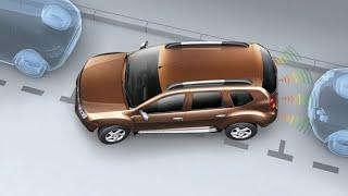 Популярное видео: Рено Дастер - как установить парктроник самостоятельно на Renault Duster(Рено Дастер: фото-отчет как установить парктроник http://www.dusterauto.ru/ В видео показан отчет о самостоятельной..., 2015-03-17T14:04:12.000Z)