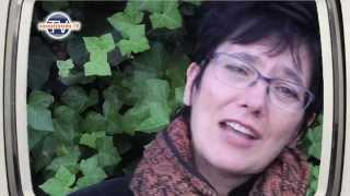 Selene Calloni Williams - La morte? Non esiste