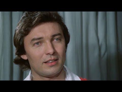 "Karel Gott in ""Parta hic"" - Vůně mléka (1976)"