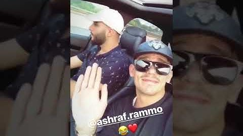 Best Of CAPITAL BRA - Insta Storys [Bushido,Samra,Juju]