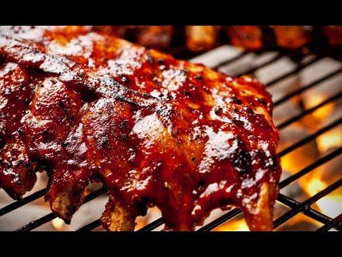 10 Great Jacksonville BBQ Restaurants