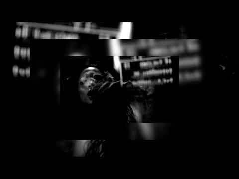 """Blue Shadow"" ScHoolBoy Q x Jay Rock Type Beat 2021 / Hard Westcoast Type Instrumental"