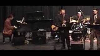 'Round Midnight - Live Performance