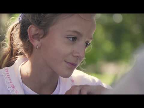 Proyecto Vektor: El Documental