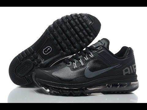 Нужны nike air force?. ☎(067)325-57-60 ➥купить кроссовки найк аир фос по цене №➀ ✓доставка по украине ✓известные бренды ✓гарантия качества.