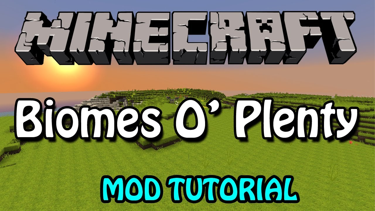 Minecraft Xray Mod 12.12 Download Mac - loverlasopa