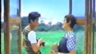 one2free 自由天地2(郭富城,michelle s.)1997