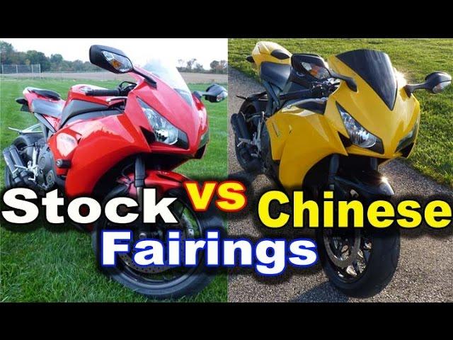 Cute Online Buy Wholesale Motorcycle Headlight Fairing From