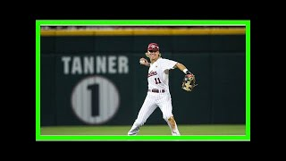 Breaking News | 2018 SEC Baseball Tournament: South Carolina vs Arkansas Preview and How to Watch