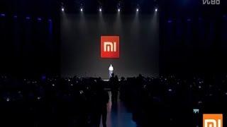 Xiaomi lanzará su primer portátil en 2016