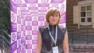 День белорусского бренда 2020 в Витебске